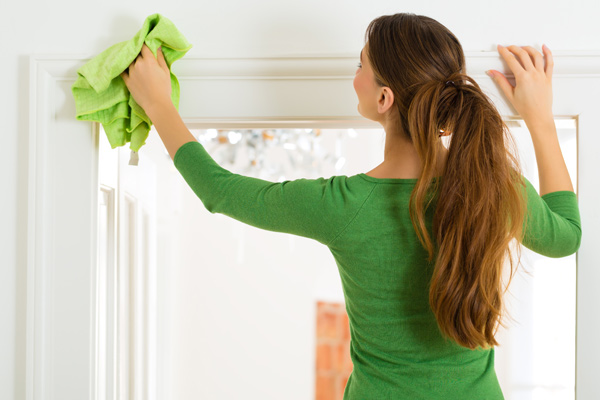Home Cleaners Hammersmith, Home Cleaning W6